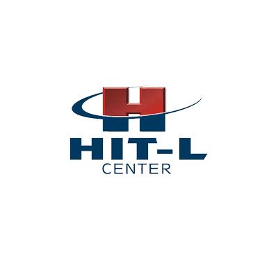 HIT-L Center